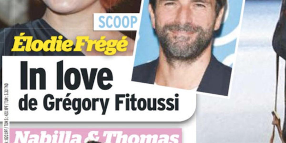 elodie-frege-bonheur-avec-gregory-fitoussi-etrange-soiree-agitee-avec-joeystarr
