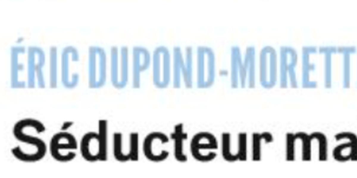eric-dupond-moretti-en-couple-avec-isabelle-boulay-seducteur-malgre-lui-sa-confidence