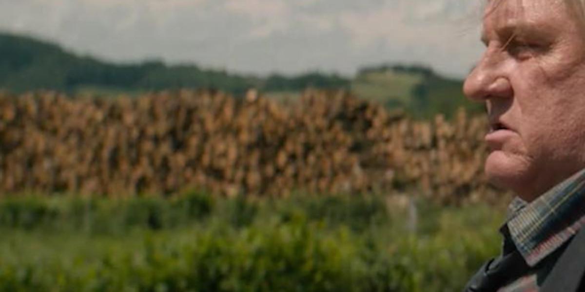 gerard-depardieu-bye-bye-la-france-toutes-ses-proprietes-vendues