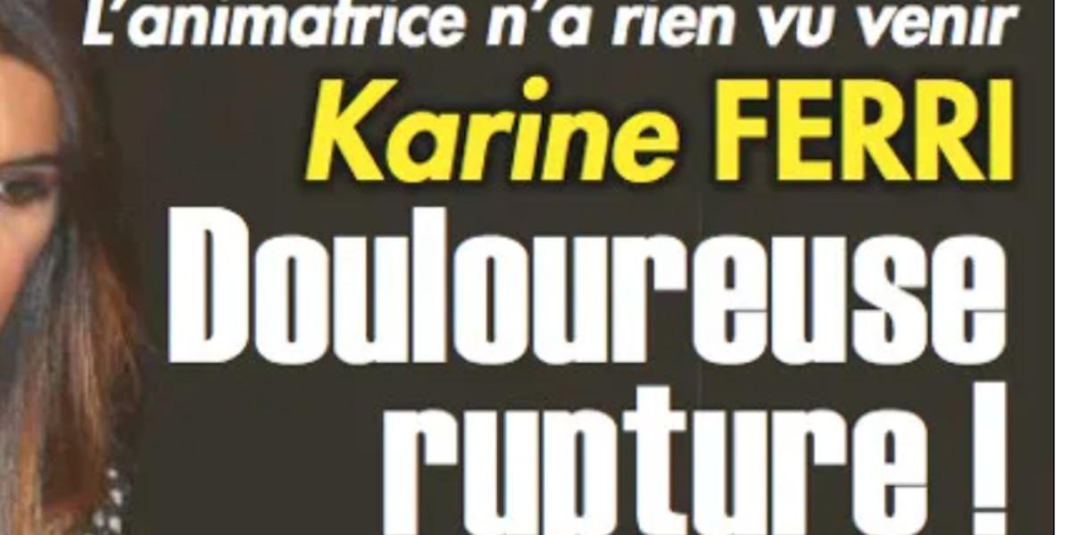 karine-ferri-et-yoann-gourcuff-rupture-letonnant-confidence-de-christian-gourcuff