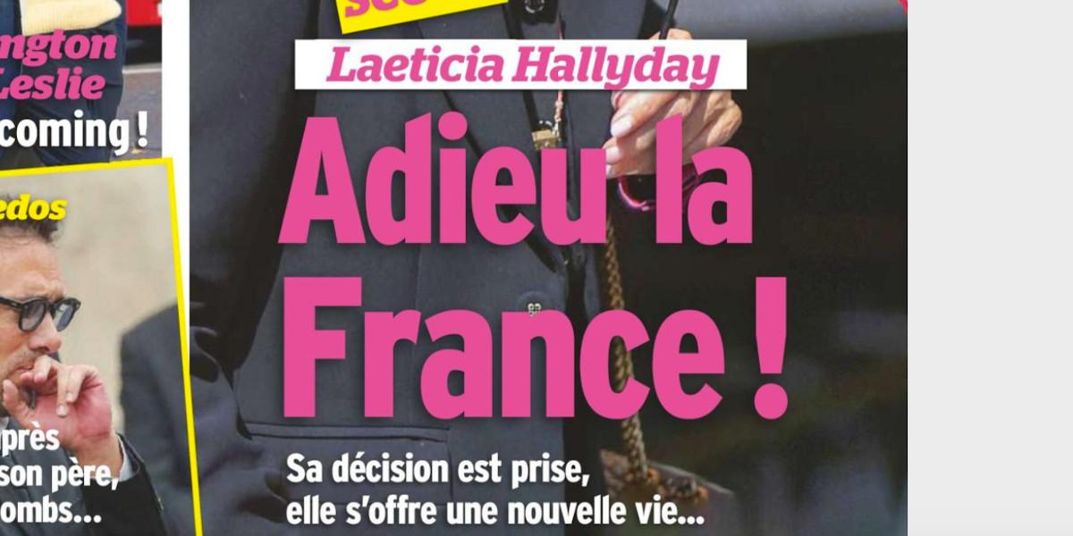 laeticia-hallyday-coup-tordu-aux-impots-elle-echappe-au-fisc