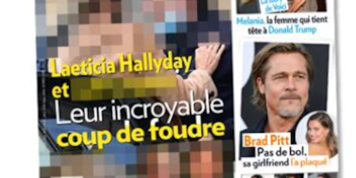 laeticia-hallyday-jalil-lespert-la-magie-a-opere-un-vrai-coup-de-foudre