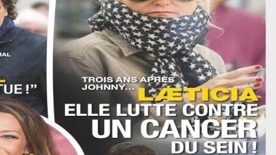 laeticia-hallyday-trois-ans-apres-johnny-elle-lutte-contre-un-cancer-du-sein