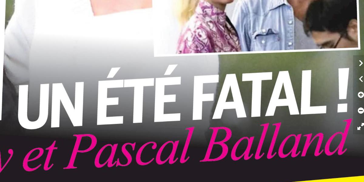 laeticia-hallyday-un-ete-fatal-la-crise-perdure-avec-pascal