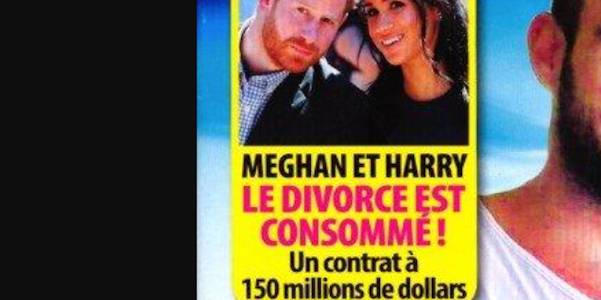 meghan-markle-prince-harry-divorce-consomme-leur-replique