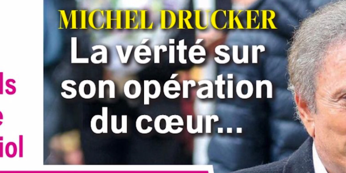 michel-drucker-opere-du-coeur-inquietant-silence-de-france-2