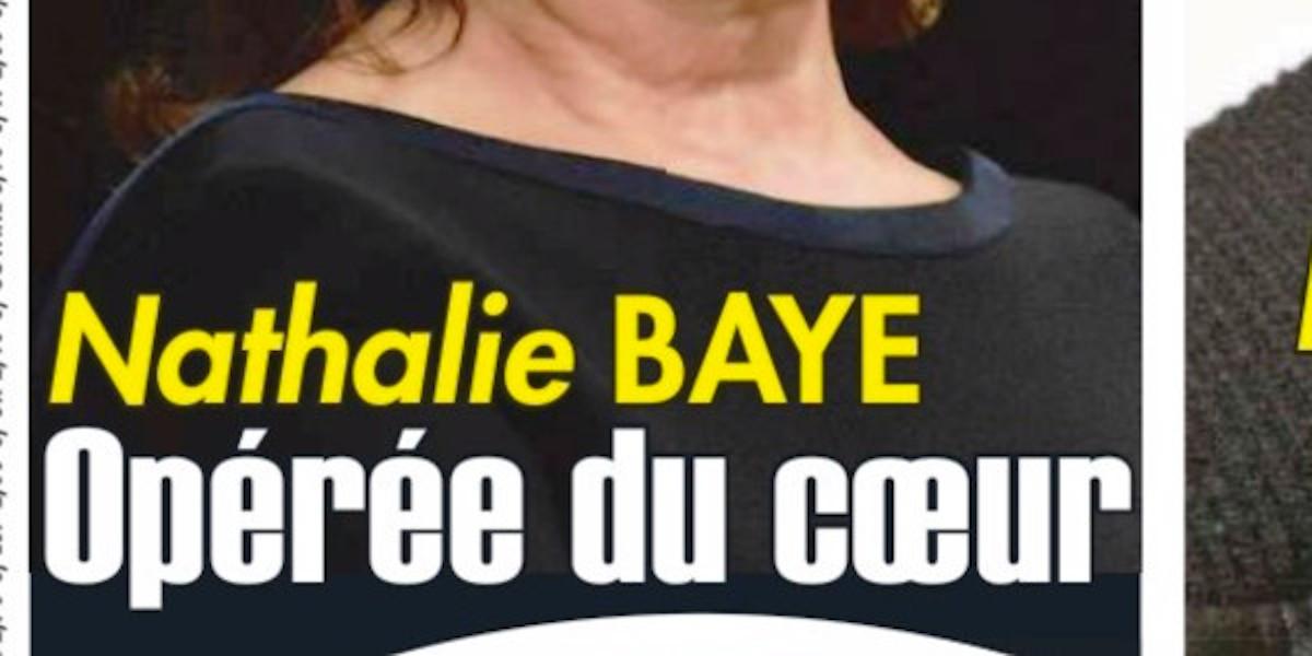 nathalie-baye-operee-du-coeur-son-message-a-laura-smet-jeune-maman