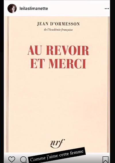nicolas-bedos-sa-belle-declaration-a-une-celebre-romanciere