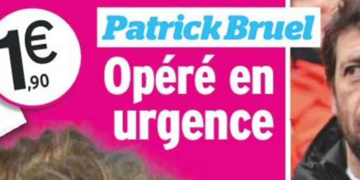 patrick-bruel-opere-urgence-du-genou-apres-une-chute-eprouvante-reeducation