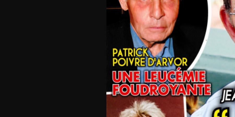 patrick-poivre-d-arvor-leucemie-foudroyante-sa-mise-au-point
