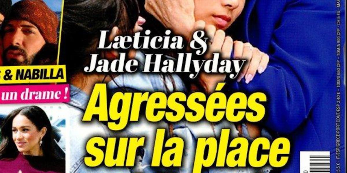 laeticia-et-jade-hallyday-agressees-sur-la-place-publique