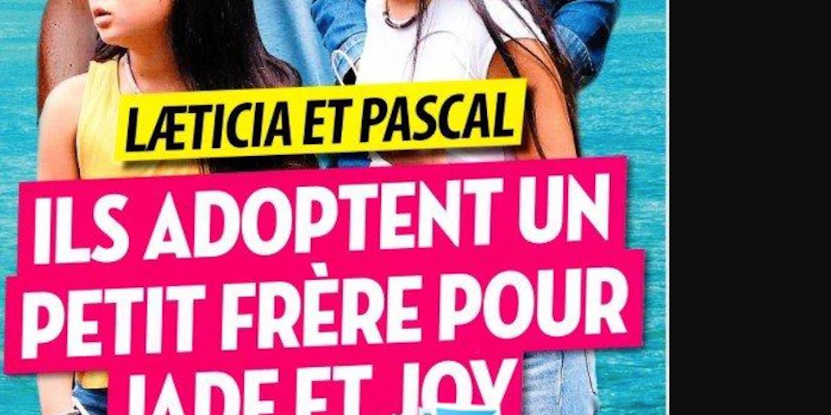 laeticia-hallyday-et-pascal-adoptent-un-petit-frere-pour-jade-et-joy