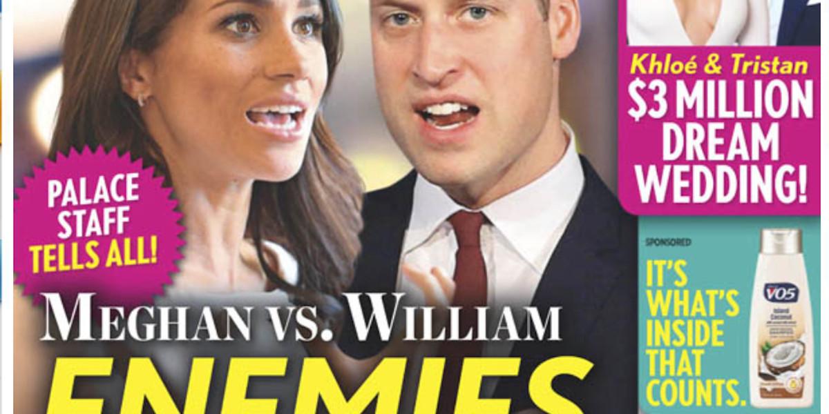 meghan-markle-prince-william-ennemis-pour-la-vie-nouvelle-provocatrice-de-la-duchesse