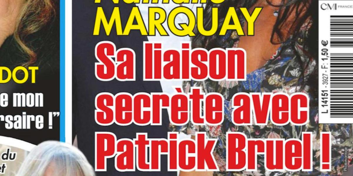 patrick-bruel-et-nathalie-marquay-leur-liaison-secrete