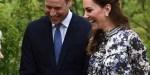 Prince William, Kate Middleton, intimité dévoilée -  une sublime actrice balance