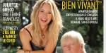 Renaud, sérieuse crise avec sa fille Lolita - la raison
