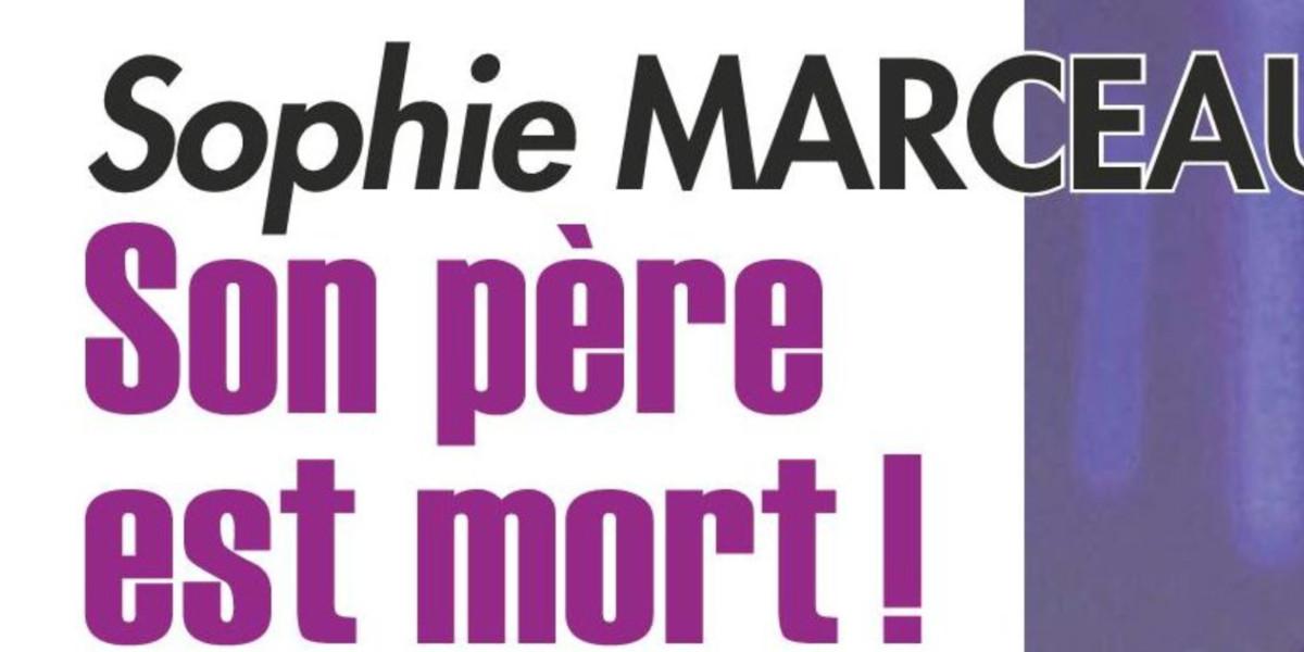 sophie-marceau-son-pere-est-decede-confidence-qui-passe-mal-de-christophe-lambert