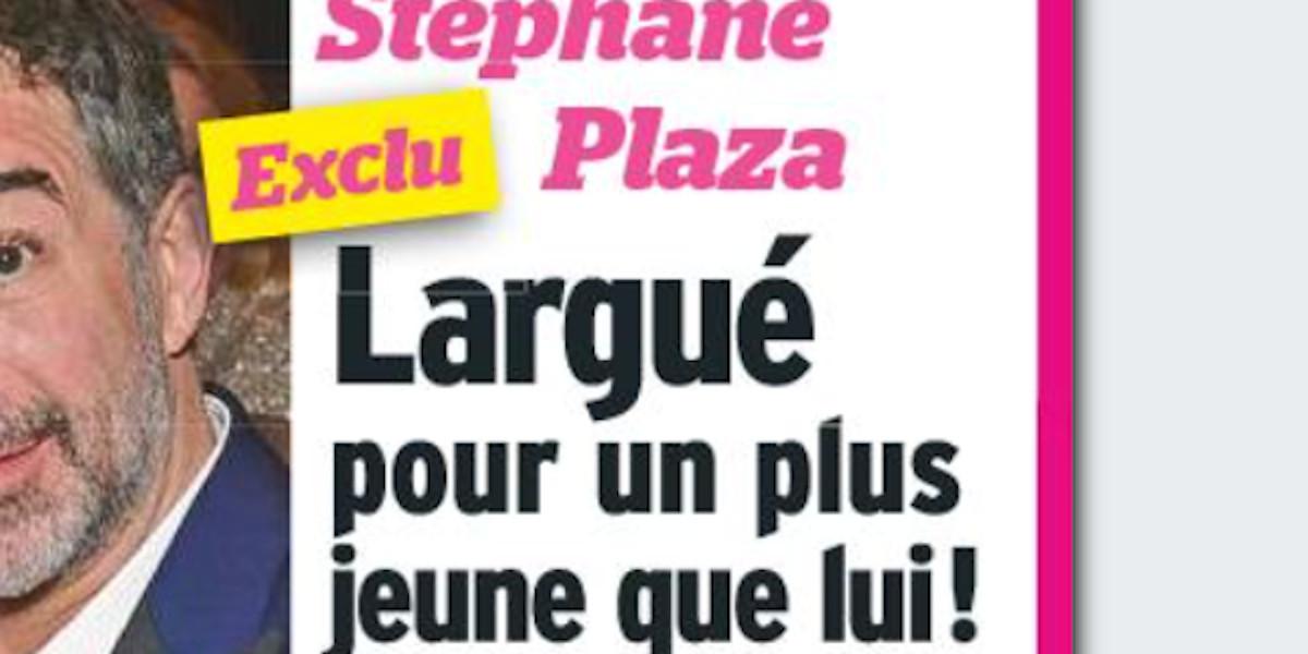 stephane-plaza-aneanti-par-sa-separation-avec-amandine-une-styliste