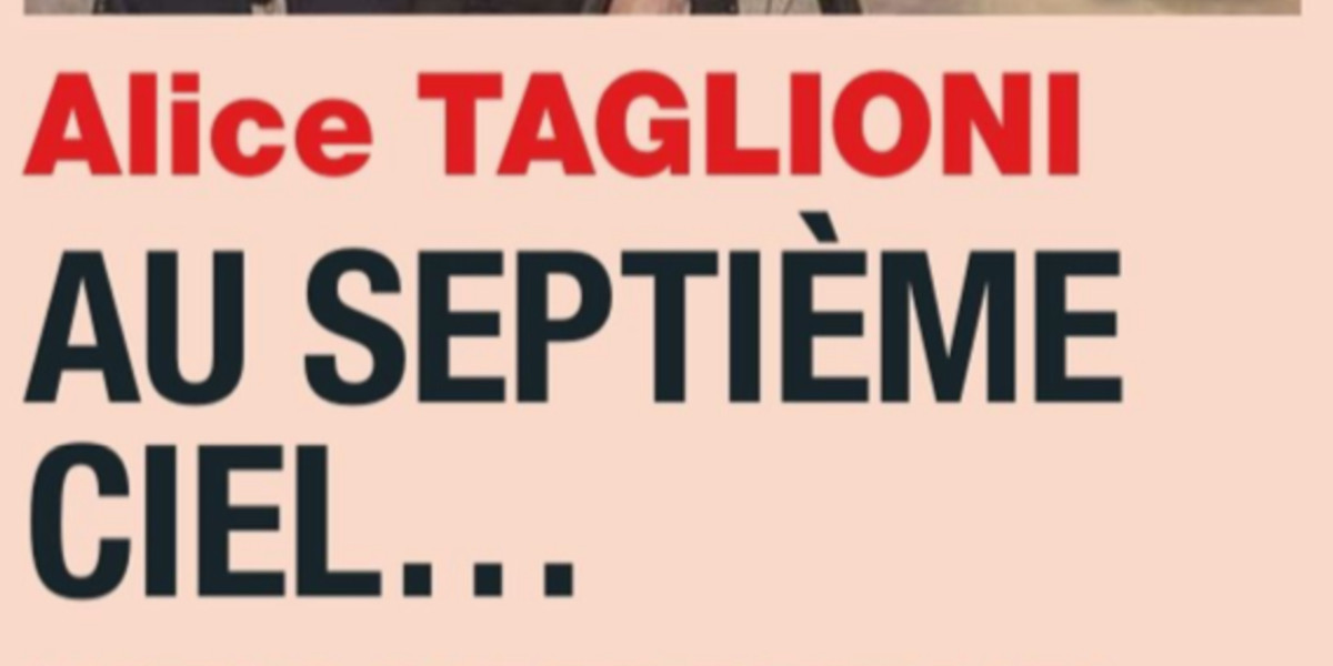 alice-taglioni-fiancee-a-laurent-delahousse-au-septieme-ciel