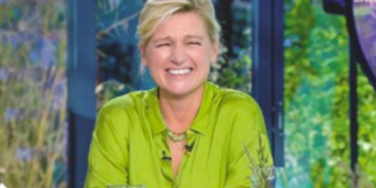 anne-elisabeth-lemoine-mort-de-diego-maradona-gros-changement-sur-france-5