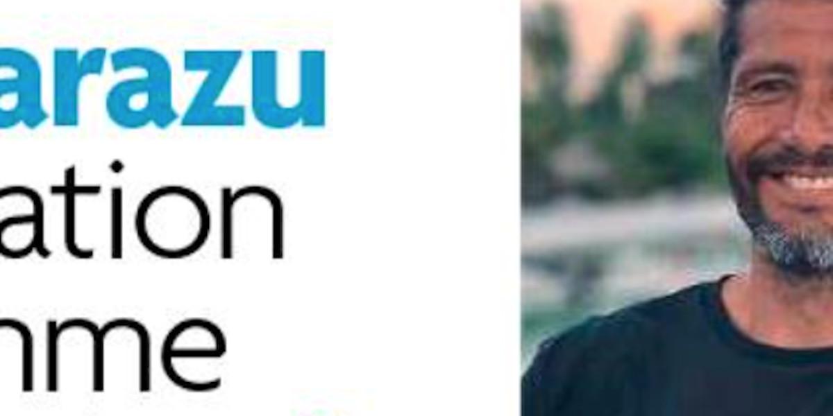 bixente-lizarazu-crise-avec-claire-keim-infidelite-il-livre-enfin-sa-verite