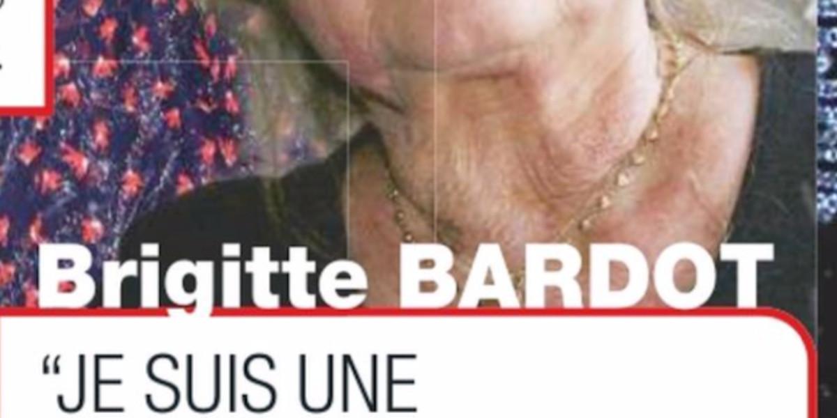 brigitte-bardot-son-mari-victime-dun-chute-ces-propos-qui-font-jaser