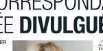 Brigitte, Emmanuel Macron, 1200 courriers par jour, ces messages qui inquiètent à l'Elysée
