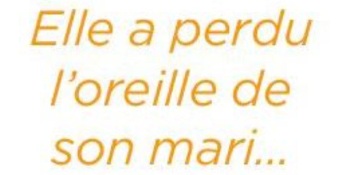 brigitte-macron-deception-elysee-elle-a-perdu-loreille-son-mari