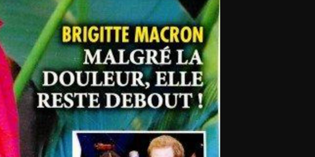 brigitte-macron-pilier-du-president-malgre-douleur-elle-reste-debout