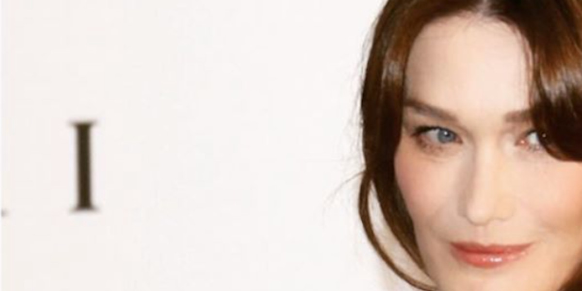 carla-bruni-nicolas-sarkozy-anniversaire-dramatique-elle-ouvre-son-coeur