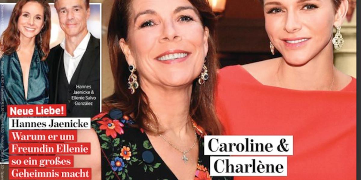 charlene-de-monaco-mauvais-francais-surprenante-confidence-de-caroline-de-monaco