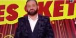 Cyril Hanouna fâché, recadrage en direct après une insulte gratuite contre Sylvie Tellier (vidéo)