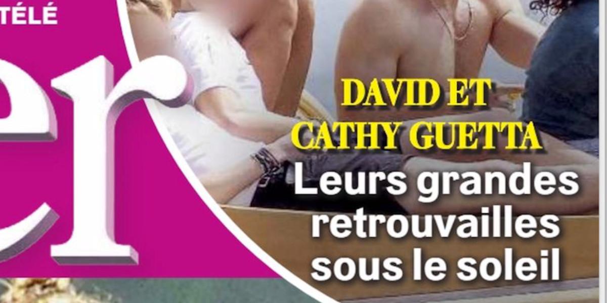 david-guetta-retour-avec-flamme-avec-cathy-il-ouvre-son-coeur-dans-c-a-vous