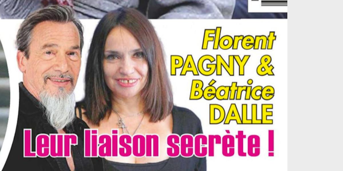 florent-pagny-et-beatrice-dalle-leur-liaison-secrete