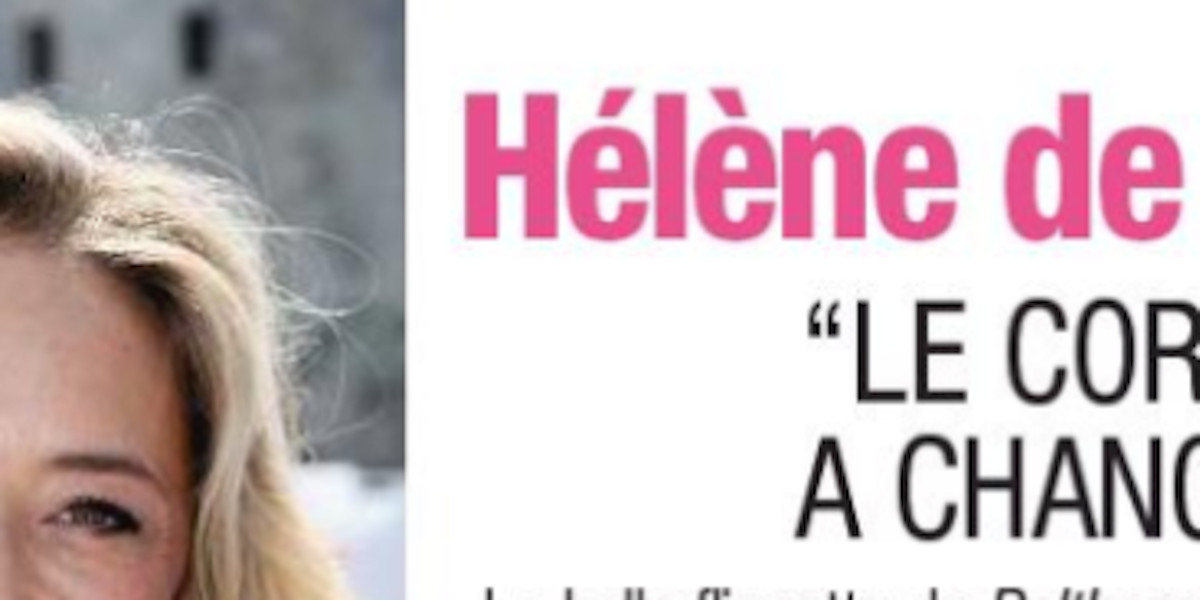 helene-de-fougerolles-frole-le-pire-confidence-sur-sa-descente-aux-enfers