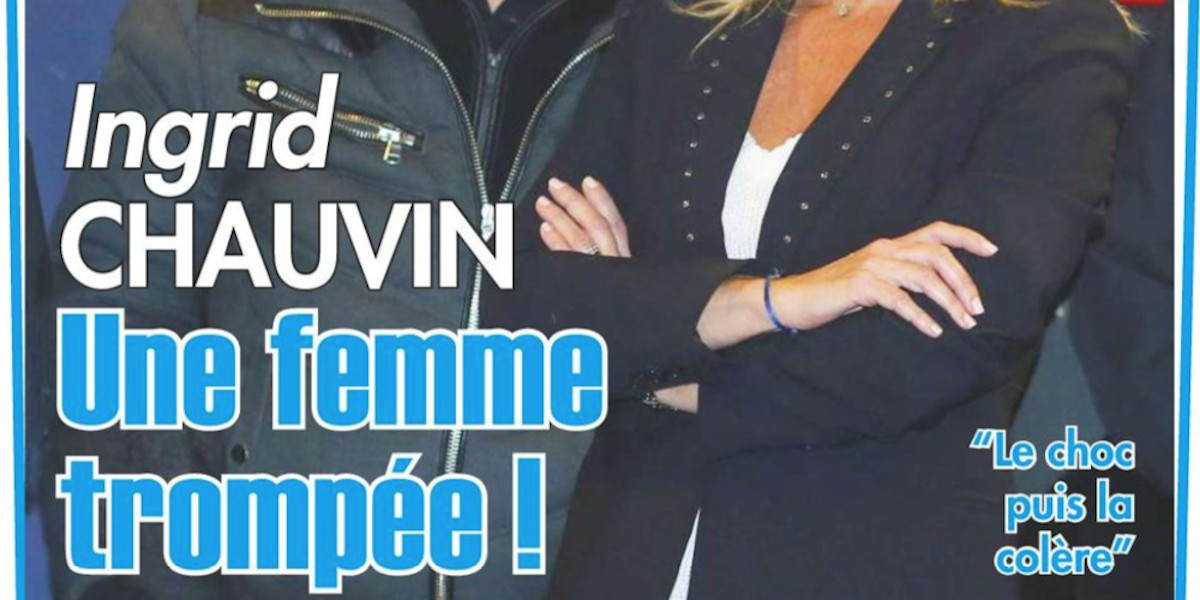ingrid-chauvin-divorcee-infidelite-sa-decision-implacable