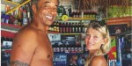 Isabelle Camus tourne la page  Yannick Noah, message qui en dit long (photo)
