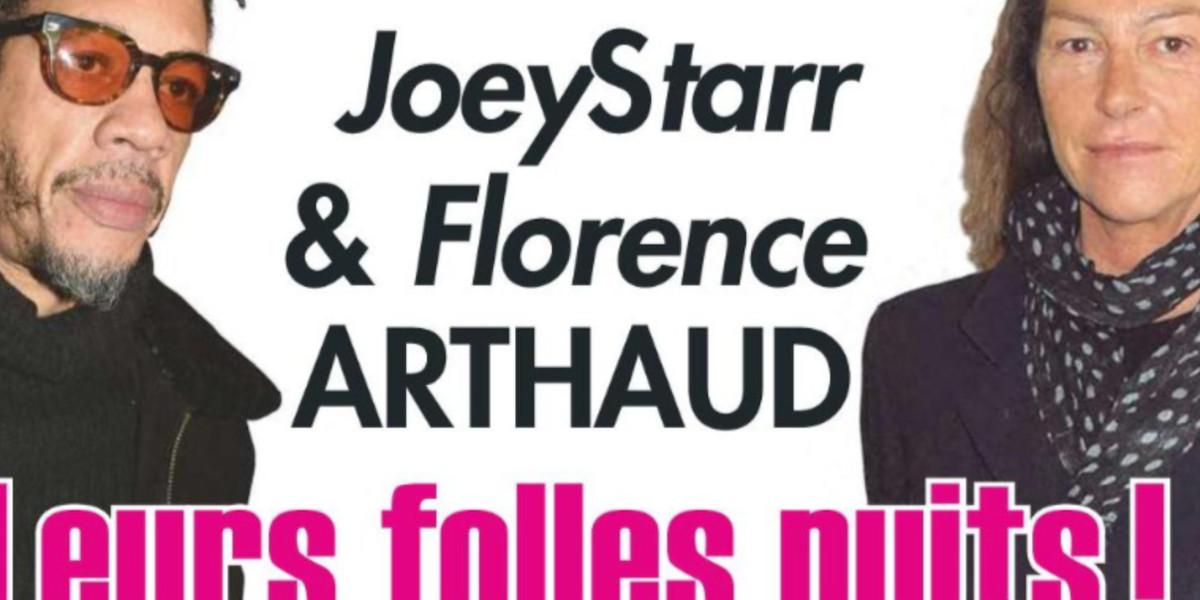 joeystarr-et-florence-arthaud-leurs-folles-nuits