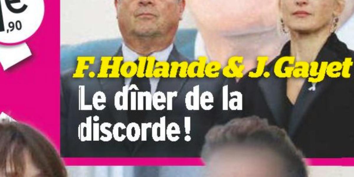 julie-gayet-et-francois-hollande-diner-de-la-discorde-letrange-faux-bond-de-actrice