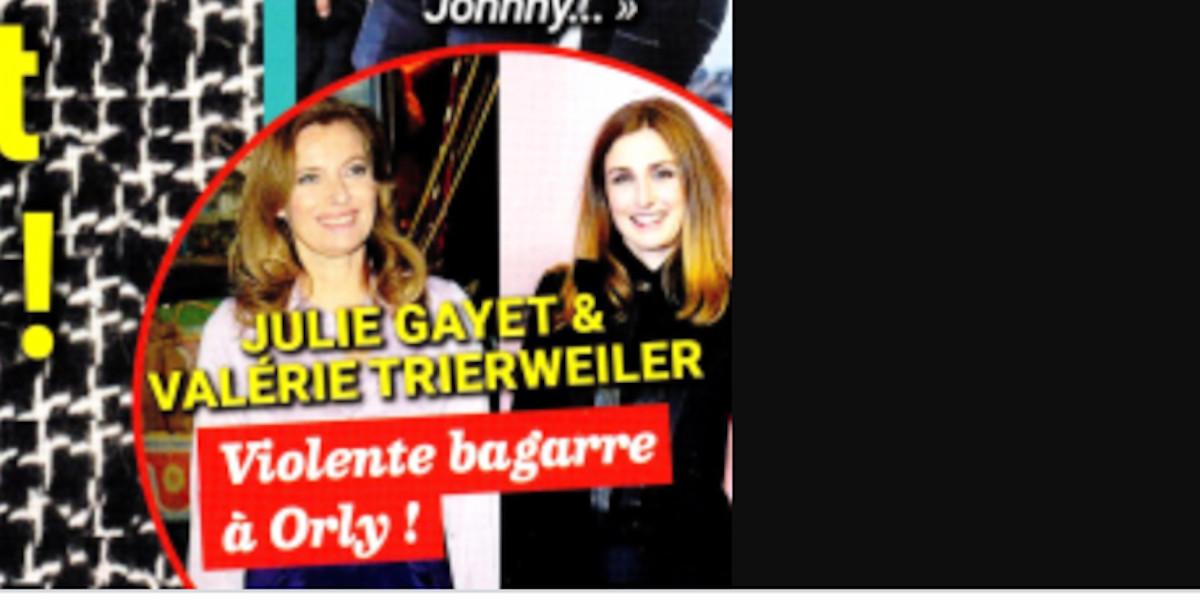 julie-gayet-et-valerie-trierweiler-violente-bagarre-a-orly