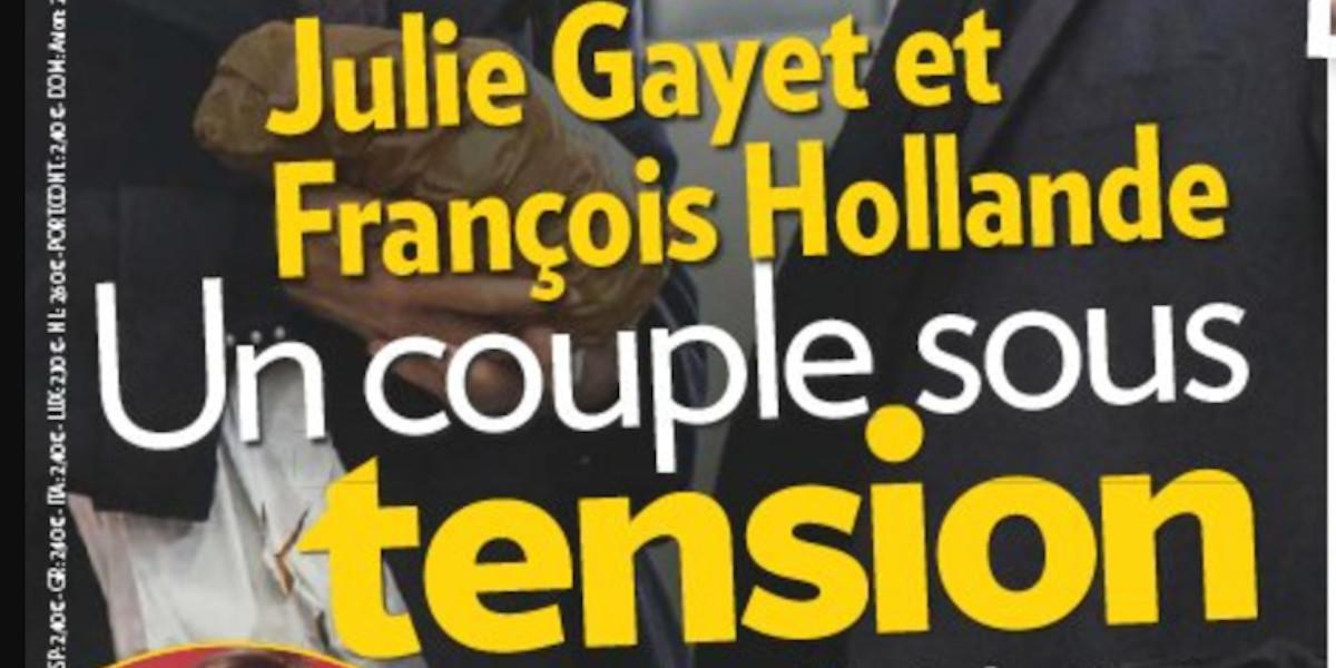 julie-gayet-sollicitee-par-francois-hollande-la-paix-ce-grand-projet-prepare-en-douce