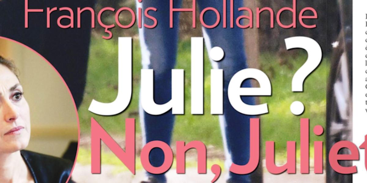 juliette-gernez-et-julie-gayet-fachees-laveu-de-francois-hollande-sur-france-2-video