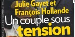 "Juliette Grenez ""brise"" Julie Gayet - Bernard Montiel livre sa version"