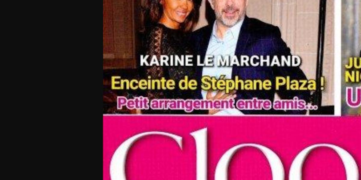 karine-le-marchand-enceinte-reaction-surprenante-de-stephane-plaza