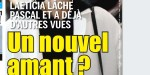 Laeticia Hallyday, cruelle avec Pascal - coup foireux préparé en douce à Saint-Barth