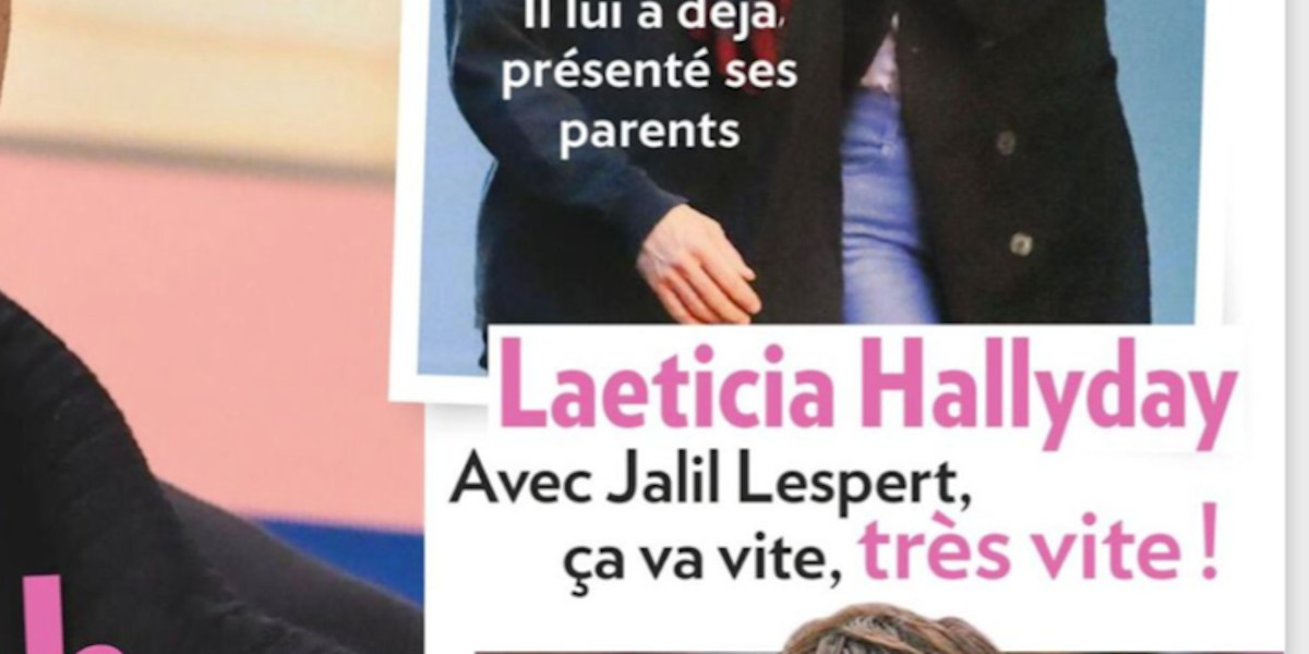 laeticia-hallyday-son-geste-genereux-pour-les-parents-de-jalil-lespert