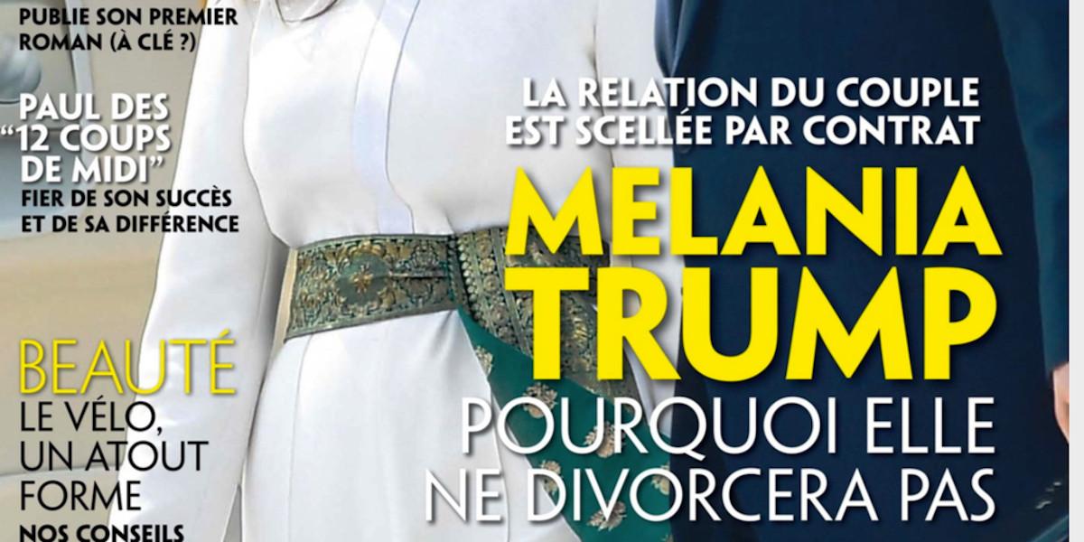 melania-trump-lache-donald-trump-en-pleine-epreuve-un-divorce-se-profil