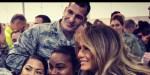 Melania Trump, sérieuse crise conjugale - coup de pression sur Donald Trump