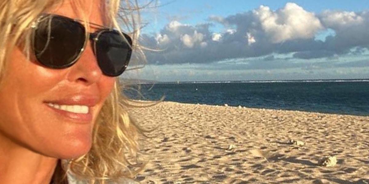 ophelie-winter-maladie-grave-face-a-une-grosse-desillusion-ca-se-confirme