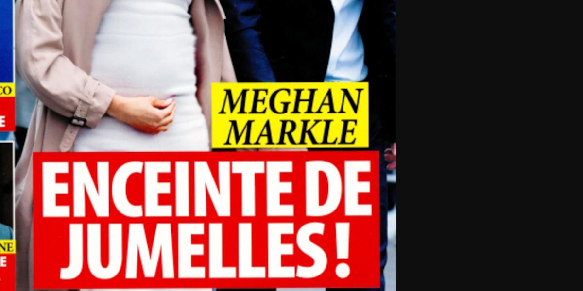prince-harry-de-retour-a-londres-meghan-markle-enceinte-de-jumelles